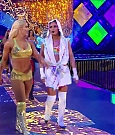 WWE_WrestleMania_34_Kickoff_720p_WEB_h264-HEEL_mp40038.jpg