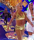 WWE_WrestleMania_34_Kickoff_720p_WEB_h264-HEEL_mp40039.jpg