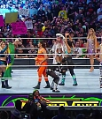 WWE_WrestleMania_34_Kickoff_720p_WEB_h264-HEEL_mp40061.jpg