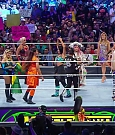 WWE_WrestleMania_34_Kickoff_720p_WEB_h264-HEEL_mp40062.jpg