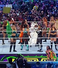 WWE_WrestleMania_34_Kickoff_720p_WEB_h264-HEEL_mp40065.jpg