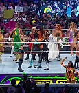 WWE_WrestleMania_34_Kickoff_720p_WEB_h264-HEEL_mp40066.jpg