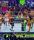 WWE_WrestleMania_34_Kickoff_720p_WEB_h264-HEEL_mp40069.jpg