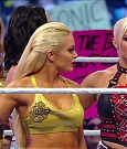 WWE_WrestleMania_34_Kickoff_720p_WEB_h264-HEEL_mp40077.jpg