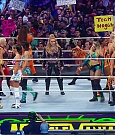 WWE_WrestleMania_34_Kickoff_720p_WEB_h264-HEEL_mp40078.jpg