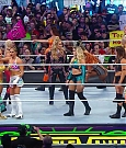 WWE_WrestleMania_34_Kickoff_720p_WEB_h264-HEEL_mp40079.jpg