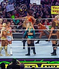WWE_WrestleMania_34_Kickoff_720p_WEB_h264-HEEL_mp40080.jpg