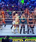 WWE_WrestleMania_34_Kickoff_720p_WEB_h264-HEEL_mp40083.jpg