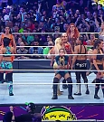 WWE_WrestleMania_34_Kickoff_720p_WEB_h264-HEEL_mp40084.jpg