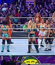 WWE_WrestleMania_34_Kickoff_720p_WEB_h264-HEEL_mp40085.jpg