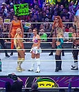 WWE_WrestleMania_34_Kickoff_720p_WEB_h264-HEEL_mp40116.jpg