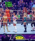 WWE_WrestleMania_34_Kickoff_720p_WEB_h264-HEEL_mp40117.jpg