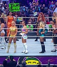 WWE_WrestleMania_34_Kickoff_720p_WEB_h264-HEEL_mp40118.jpg