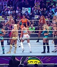 WWE_WrestleMania_34_Kickoff_720p_WEB_h264-HEEL_mp40126.jpg