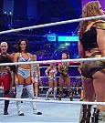 WWE_WrestleMania_34_Kickoff_720p_WEB_h264-HEEL_mp40127.jpg