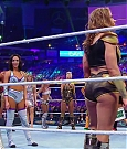 WWE_WrestleMania_34_Kickoff_720p_WEB_h264-HEEL_mp40128.jpg