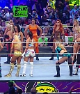 WWE_WrestleMania_34_Kickoff_720p_WEB_h264-HEEL_mp40130.jpg