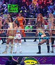 WWE_WrestleMania_34_Kickoff_720p_WEB_h264-HEEL_mp40131.jpg