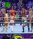 WWE_WrestleMania_34_Kickoff_720p_WEB_h264-HEEL_mp40132.jpg