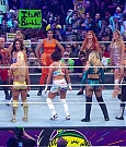 WWE_WrestleMania_34_Kickoff_720p_WEB_h264-HEEL_mp40135.jpg