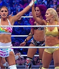 WWE_WrestleMania_34_Kickoff_720p_WEB_h264-HEEL_mp40348.jpg