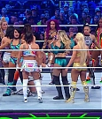 WWE_WrestleMania_34_Kickoff_720p_WEB_h264-HEEL_mp40353.jpg