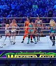 WWE_WrestleMania_34_Kickoff_720p_WEB_h264-HEEL_mp40380.jpg