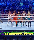 WWE_WrestleMania_34_Kickoff_720p_WEB_h264-HEEL_mp40381.jpg