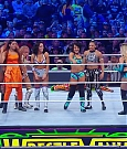WWE_WrestleMania_34_Kickoff_720p_WEB_h264-HEEL_mp40397.jpg
