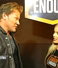 Y2J_maps_out_a_post-save_plan_for_Amanda__WWE_Tough_Enough_Digital_Extra2C_July_282C_2015_mkv8918.jpg