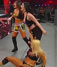 WWE_Monday_Night_Raw_2018_01_08_720p_HDTV_x264-NWCHD_mp4_001280761.jpg